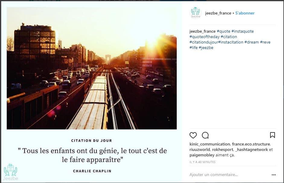Instagram-jeezbe.JPG